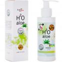 Żel H2O Aloe 150 ml LoveStim