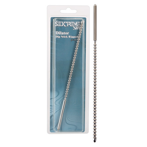 Dilator Sextreme śr. 6mm Sextreme