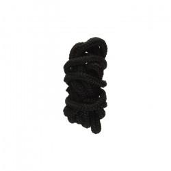 Lina do krępowania OUCH Kinbaku 1,5m czarna