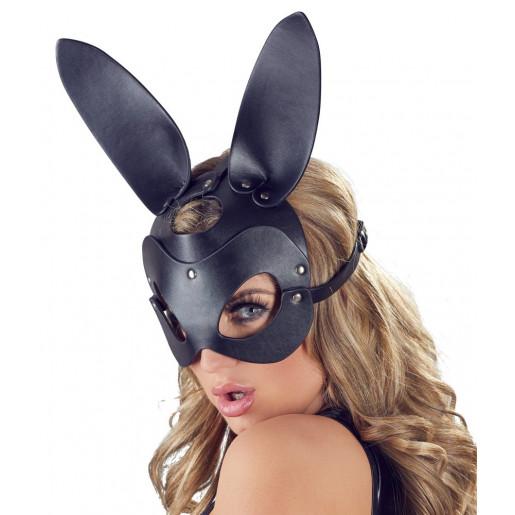 Maska królika Bad Kitty