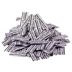 Klasyczne prezerwatywy lateksowe London wet 100 sztuk