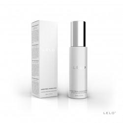 Spray do czyszczenia gadżetów erotycznych Lelo 60 ml