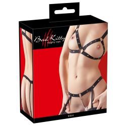 Bikini S-L