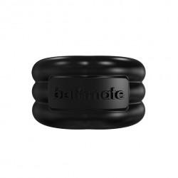 Pierścień erekcyjny z wibracjami Bathmate Stretch