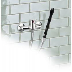 Prysznic analny Shower me