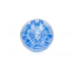 Masturbator dla mężczyzn Fleshlight Turbo Ignition Blue Ice