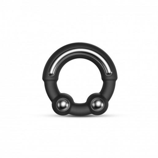 Dorcel Stronger Ring elastyczny pierścień na penisa