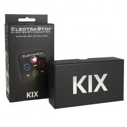 ElectraStim Kix jednostka zasilająca do elektroseksu