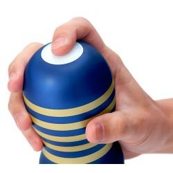 Masturbator Premium Original Vacuum Cup Tenga