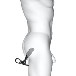 Dorcel Expert P masażer prostaty rozmiar L