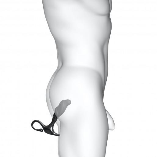 Dorcel Expert P masażer prostaty rozmiar M