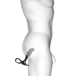 Dorcel Expert P masażer prostaty rozmiar S