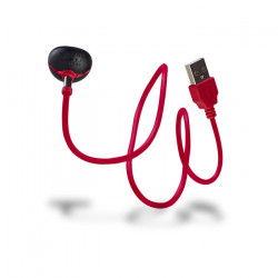 Ładowarka FUN FACTORY USB Click N Charge