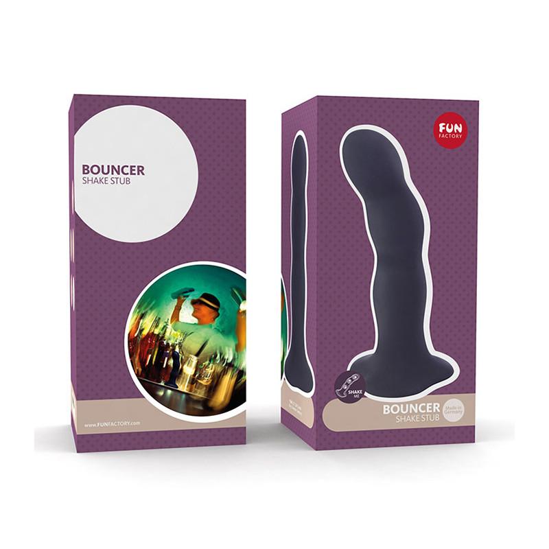 czarny sex dildo króliczek sex nastolatek