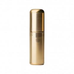 Wibrator - Crave Bullet 24K Gold