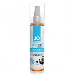 Środek czyszczący System JO Organic NaturaLove Toy Cleaner 120 ml
