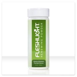Puder regeneracyjny do masturbatorów Fleshlight Renewing Powder