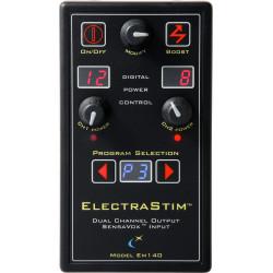 Zestaw do elektrostymulacji SensaVox EM-140 Electrastim