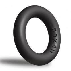 Silikonowy pierścień erekcyjny Nexus Enduro Plus