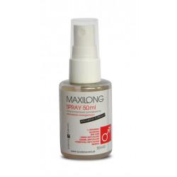Spray powiększający penisa MAXILONG 50 ml