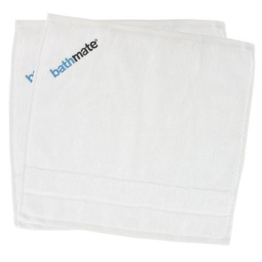 Zestaw do czyszczenia pompek Bathmate - Cleaning Kit