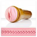 Fleshlight - Pink Lady Stamina Training Unit