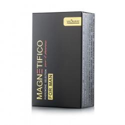 Feromony MAGNETIFICO Selection dla mężczyzn 100 ml