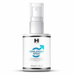 Spray powiększający penisa Penilarge 50ml
