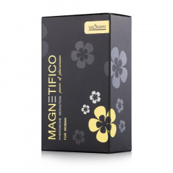 MAGNETIFICO Seduction for Woman 30 ml