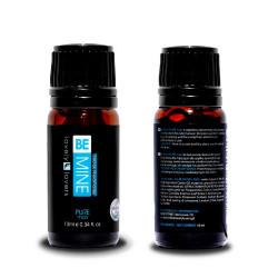 Bezzapachowe feromony dla mężczyzn Lovely Lovers BeMINE Pure 10 ml