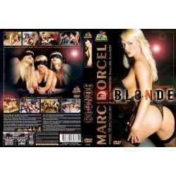 Film DVD Marc Dorcel - Pornochic 7: Blondie