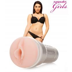 Masturbator pochwa Fleshlight Girls Valentina Nappi