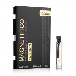 Feromony MAGNETIFICO Selection dla mężczyzn 2 ml
