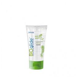 Naturalny lubrykant wodny BIOglide 40 ml
