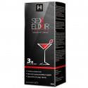 Hiszpańska mucha Sex Elixir Premium 100ml