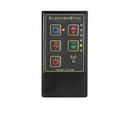 Transmiter do elektrostymulacji - nadajnik Electrastim