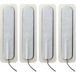 Elektrody samoprzylepne na penisa lub waginę Electrastim