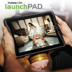 Fleshlight - LaunchPAD