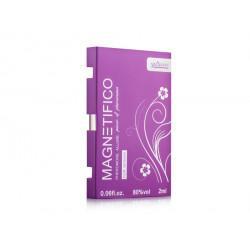 Feromony dla kobiet MAGNETIFICO Allure 2 ml