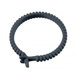 Regulowany pierścień erekcyjny Marc Dorcel Adjust Ring