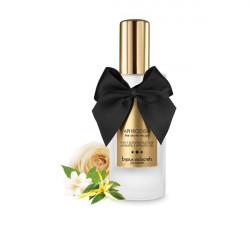 Zapachowy olejek do masażu APHRODISIA 2 w 1 - Scented Silicone Gel