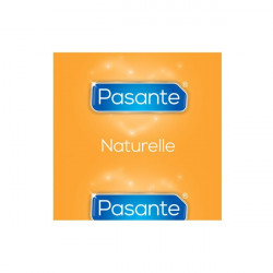 Pasante Naturelle Bulk Pack (144 szt.)