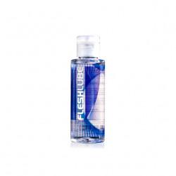 Nawilżający lubrykant wodny FleshLube Water 100 ml