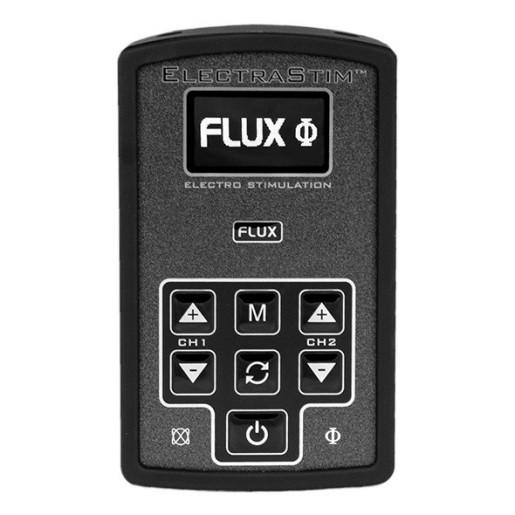 Elektrostymulator ElectraStim Flux EM180