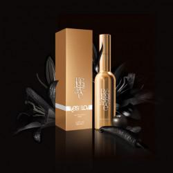 Perfumy dla kobiet YESforLOV Eau de Parfum Rejouissance 100 ml