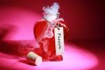 Feromony - czym jest tajemnicza substancja która decyduje o twoim seksapilu?